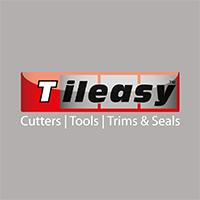 Tileasy